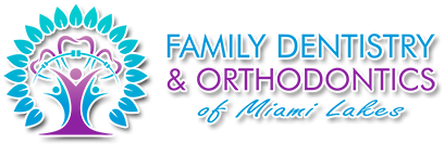 Family Dentistry and Orthodontics of Miami Lakes